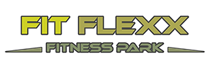 Fit Flexx Fitness Park