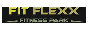 Fit Flexx Fitness Park